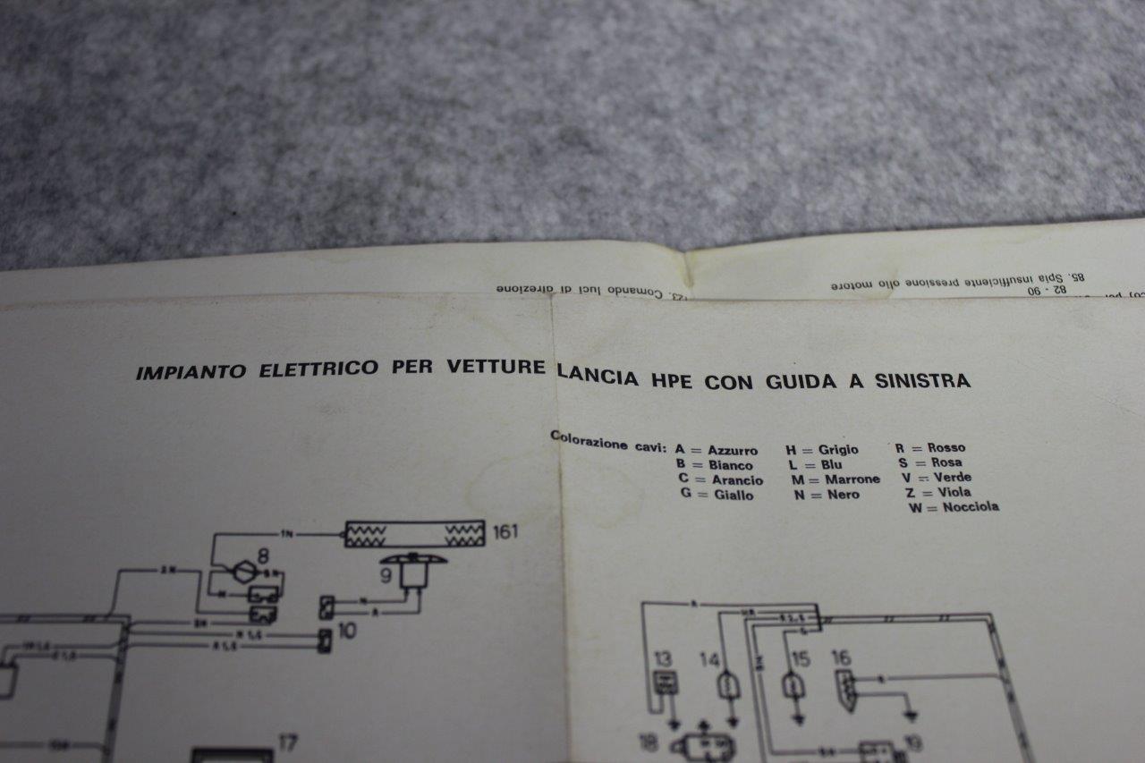 Beta Wiring Diagram Diagrams Generic Library